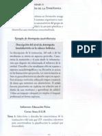 Ejemplos Estandar 1