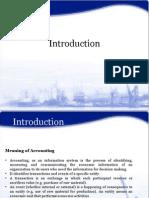 Dpa1013 Note Chapter 1b.docx