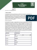 Análisis de Macroinvertebrados y Fisicoquímicos de Aguas.pdf