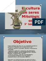articles-29868_recurso_ppt.ppt