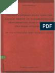 Hemberger, Dr. a. - Der Mystische Orden Der FS
