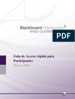 Guia-rapida-para-participante ( Aula Virtual )