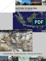 introduction-to-java-sea-oceanography-uis-2007-final.pdf