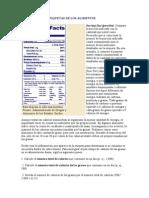 COMO LEER ETIQ.pdf