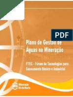 Mineração Rio Norte