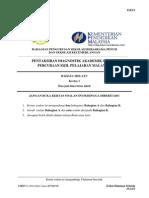 Trial-SBP-Bahasa-Melayu-K1-K2-Dan-Skema.pdf