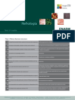 Resumen Nefrologia