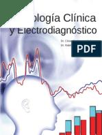 Audiologia Clinica y Electrodiagnostico Resumida