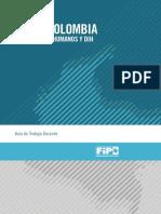 Guía de Trabajo Decente.pdf
