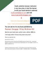 CourseHero.pdf