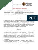 mecanica analitica 5 juan felipe.doc
