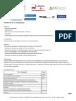 Capacitacion Certificación ITIL V3 Fundamentos