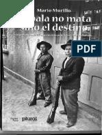 La Bala No Mata