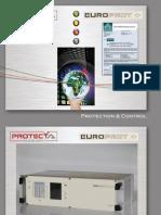PROTECTA-EP+.pdf