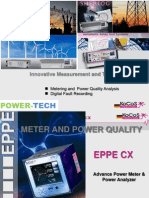 P2-KOCOS-DFR-PM.pdf
