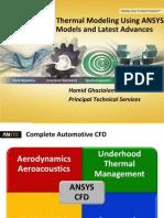 aswc2014-underhood-thermal-modeling.pdf