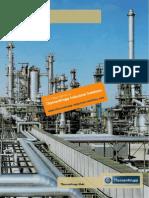 Uhde Brochures PDF en 16