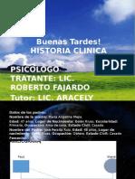 PRE. DE FAJARDO.pptx