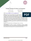 wp079_0.pdf