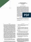wimber_gibb.pdf