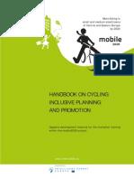 Mobile 2020 Handbook En