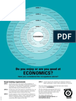 Do You Enjoy or Are You Good at Economics - A4c