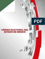 código electoral del estado de México