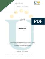 Fase1_Estructura de Datos 2015-2