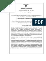 Decreto_1660_2003