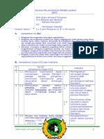 RPP Bahasa Mandarin 1.doc