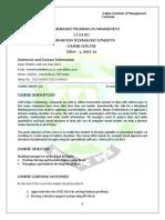 ITC__2015-16-1.2-.pdf