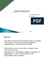 signals.ppt