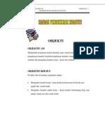 C2006_Aturcara Kontrak & Ukur Binaan_UNIT9