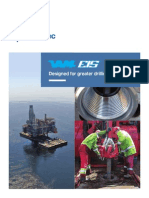 VAM EIS Connection Brochure