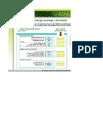 Green Lighting LED Energy Savings Calculator