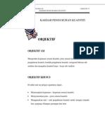 C2006_Aturcara Kontrak & Ukur Binaan_UNIT7