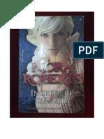 Nora Roberts Incredere Trădată