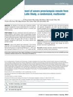 Mexpre Latin Study Ajog