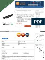 Www Batteriedepcportable Fr Batterie Pour Asus x54h p 1772 h