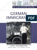German Immigrants (2004)