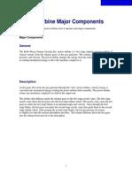 PT generic description.pdf