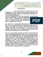 SEED CATOLGUE 2014-1.pdf