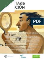 Revista Mediacion 15 0