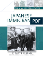 Japanese Immigrants (2004)