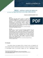Netnografia e MROCs1