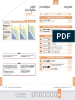 365_1Piping Data Handbook