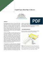 vacuum tube paper