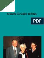 Metoda Billings 2.ppt