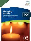 3 Managing Hazards Brochure Aust