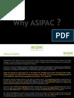 Asipac